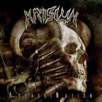 Krisiun-AssassiNation
