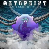 Gatopaint-Metamorphosis