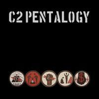 C2-Pentalogy