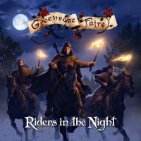 Greenrose Faire-Riders In The Night