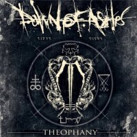 Dawn Of Ashes-Theophany