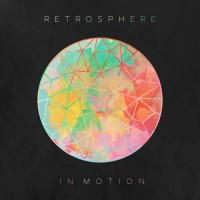 Retrosphere-In Motion