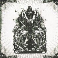 Glorior Belli-Manifesting The Raging Beast
