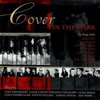 VA-Cover In The Dark