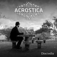 Acróstica-Discórdia