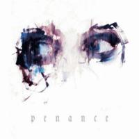 Of Spire & Throne-Penance