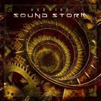 Sound Storm-Vertigo