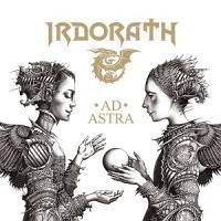 Irdorath-Ad Astra