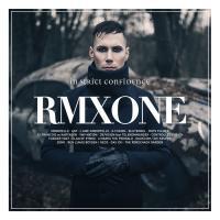 In Strict Confidence-RmxOne (2CD)