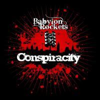 Babylon Rockets-Conspiracity [WEB]