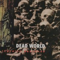 Dead World-Thanatos Descend