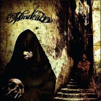 Mindead-Abandon All Hope
