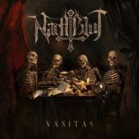 Nachtblut-Vanitas