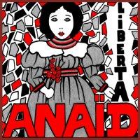 Anaid-Libertad