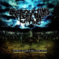 Conducting from the Grave-When Legends Become Dust