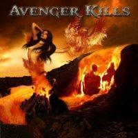 Avenger Kills-Главное - Жизнь