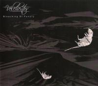 Velehentor-Bleaching Of Penury