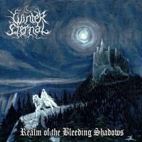 Winter Eternal-Realm of the Bleeding Shadows