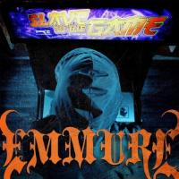 Emmure-Slave to the Game