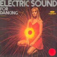 The Chaparall Electric Sound Inc.-Electric Sound For Dancing