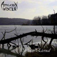 Appalachian Winter-Winter Eternal