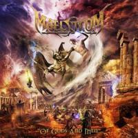 Maelstrom-Of Gods and Men