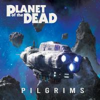 Planet of the Dead - Pilgrims mp3