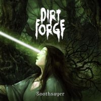 Dirt Forge-Soothsayer