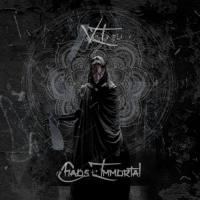 VI-Chaos Immortal