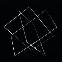 Carneia-Symmetry Of Mind