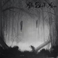 After Death Alone-Suicide Forest