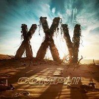 Oomph!-XXV