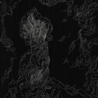 Sentinels Of Leda-The Kingdoms Of The Dead