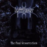 Lyfthrasyr-The Final Resurrection