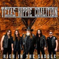 Texas Hippie Coalition-High in the Saddle