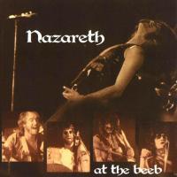 Nazareth-At The Beeb