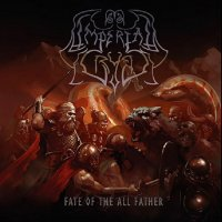 Imperial Crypt-Fate Of The All-Father
