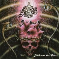 Black Metal - BoxAlbums music portal