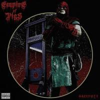 Empire Of Pigs-Harrower