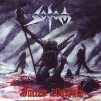 Sodom-Sacred Warpath