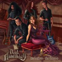 Dark Assembly-Melodies Of Darkness