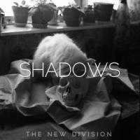 The New Division-Shadows