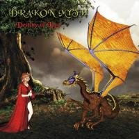 Drakon Myth - Destiny Of Love mp3