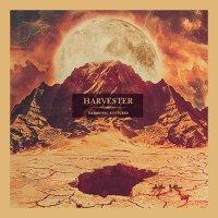 Harvester-Harmonic Ruptures