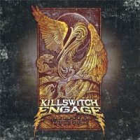 Killswitch Engage-Incarnate