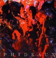 Phideaux-Friction
