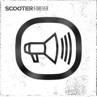 Scooter-Scooter Forever