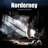Norderney-Connected To Your Mind