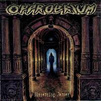 Opprobrium-Discerning Forces