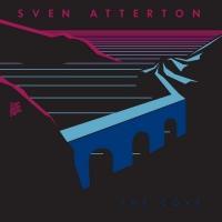 Sven Atterton-The Cove